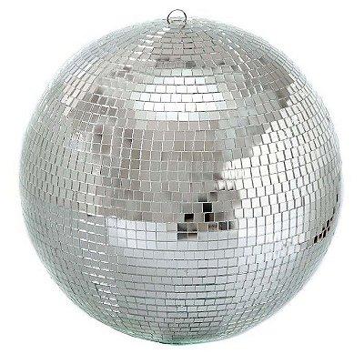 Globo Espelhado Partylight GL-50