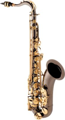 Sax Tenor Eagle ST-503 BG Bb