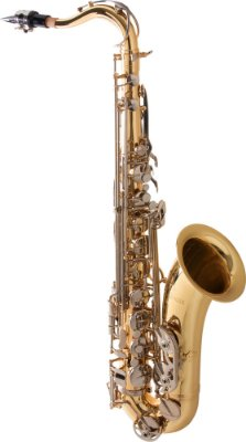Sax Tenor Eagle ST-503 LN Bb