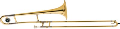 Trombone Vara Eagle TV-600