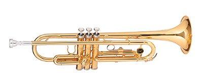 Trompete Michael WTRM-48 Sib