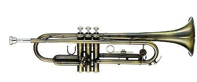 Trompete Michael WTRM-56 Sib