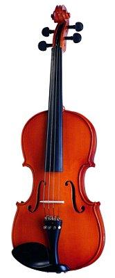 Violino Michael VNM-40 4/4