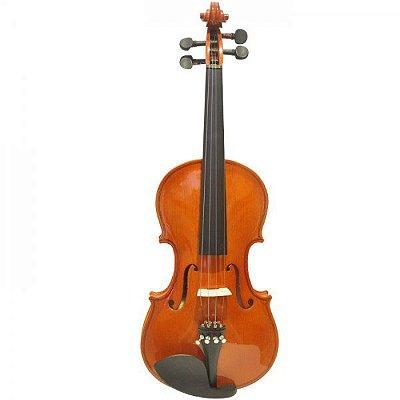 Violino Guarnieri  Standard Ambar DV 11 3/4