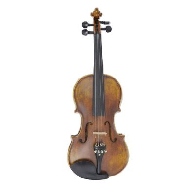 Violino Vignoli VIG F-44 4/4
