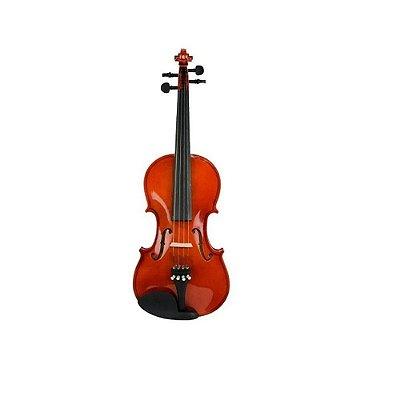 Violino Vignoli VIG-144 4/4