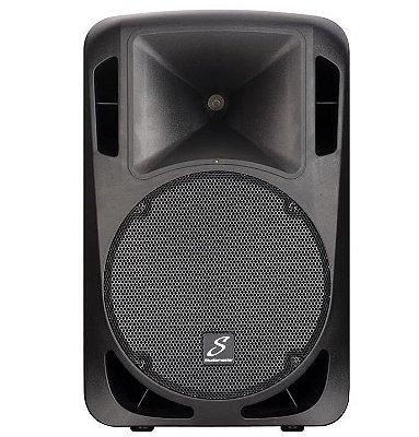 Caixa Ativa Studiomaster Drive Bluetooth USB 15AU