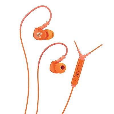 Fone de Ouvido In-Ear MEE Audio M6-P