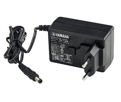 Fonte Yamaha PA-130B 12V 0.7A Para Teclado