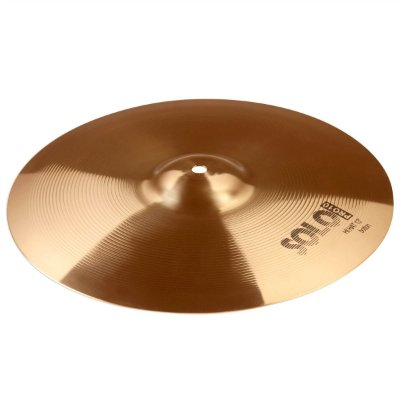 "Prato Orion Solo Pro 10 Chimbal 13"" SP13HH"
