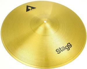 Prato Stagg Axk Ride 20""