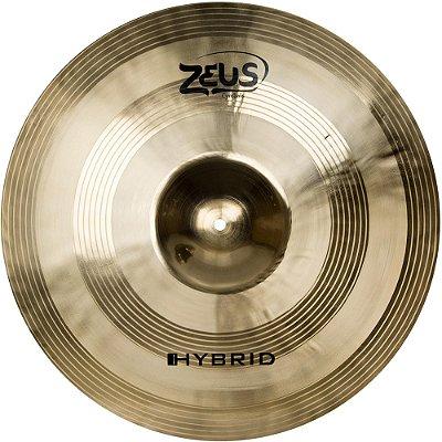 """Prato Zeus Hybrid Splash 12"""" ZHS12"""