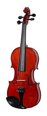 Violino Michael Acústico VNM-140 4/4