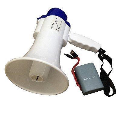 Megafone Soundvoice MF-20 20W
