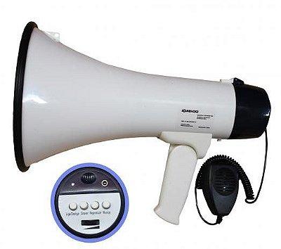 Megafone Soundvoice 1503X 15W