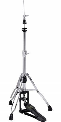 Máquina de Chimbal Mapex H800 Armory Series HP8005