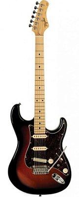 Guitarra Tagima T-805 Sunburst