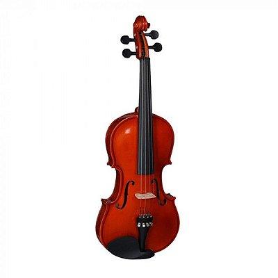 Violino Vignoli VIG-134 3/4