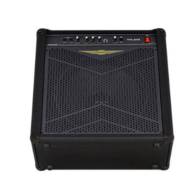 Amplificador Baixo Oneal OCB-600X 200W Bivolt Manual