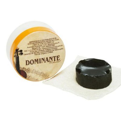 Breu Dominante Black