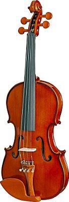 Violino Eagle VE-441 4/4 Completo
