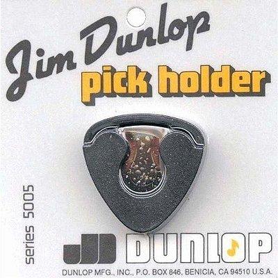 Porta Palhetas Dunlop Ergo 5005