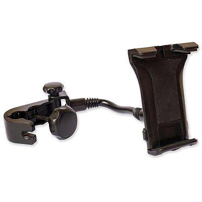 Suporte de Tablet Smart SM-3510 Articulado