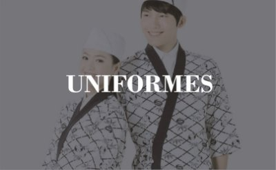 Mini Uniformes