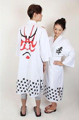 Happi 1,20m Kabuki - Yunitto Lab