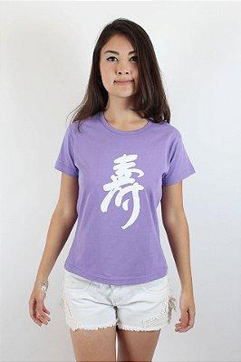 Camiseta Kotobuki - Yunitto Lab