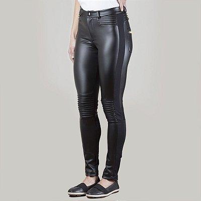 Calça Legging Black