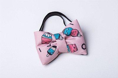 Laço/Gravata Sorbet