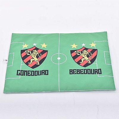 Jogo Americano Sport Campo
