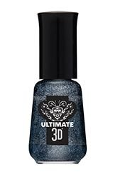 Esmalte Top Beauty Ultimate 3D Expression of Night 9ml