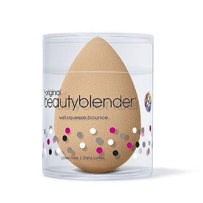 Esponja Beautyblender Pro Nude