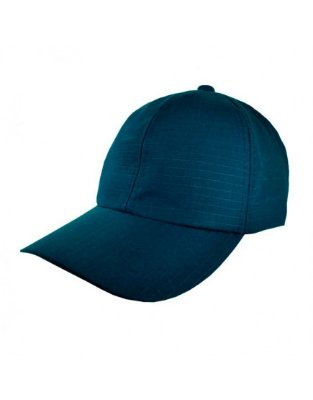 Boné Azul Marinho Guarda Municipal