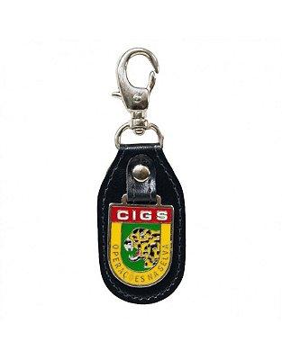 Chaveiro CIGS
