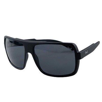 Óculos de Sol Odyssey Dakar Preto Fosco