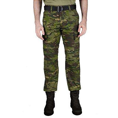 Calça Masculina Combat Tropic