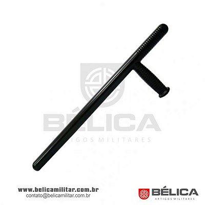 Tonfa Militar Bélica