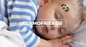 Termofriends