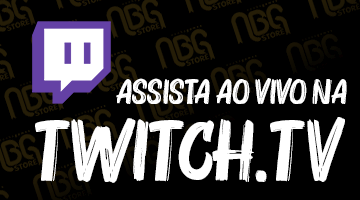 mini banner twitch