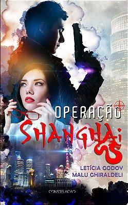 Operação Shanghai