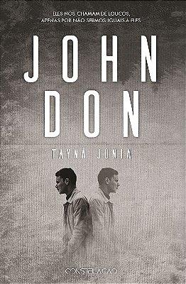 John Don