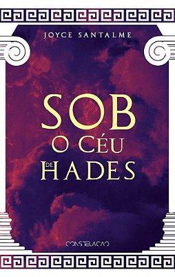 Sob o Céu de Hades