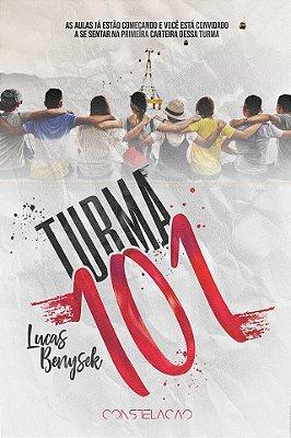 Turma 101