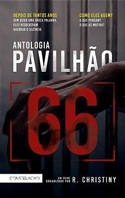 PRÉ-VENDA: Pavilhão 66