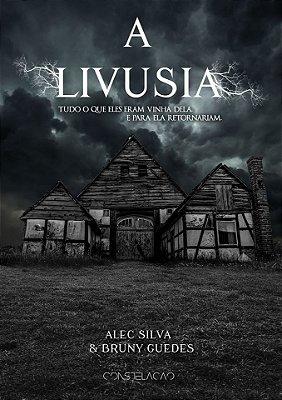 A Livusia