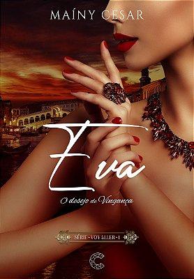 Eva - O Desejo de Vingança