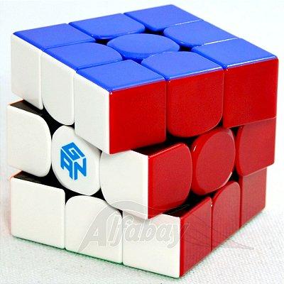 Gans Puzzle - Gan 356 R 3x3x3